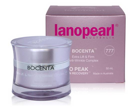 lanopearl-bocenta