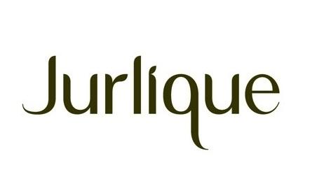 20140617132341!Jurlique_logo_website_2013