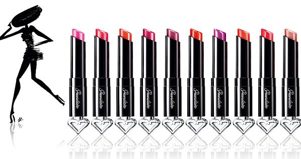 guerlain-la-petite-robe-noire-lipstick-stylised-1