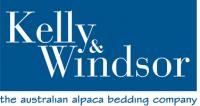 Kelly-And-Windsor_Logo-e1392705592647