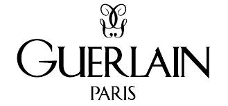factory_shop_brands_guerlain_logo