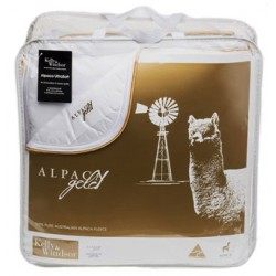 kelly-and-windsor_alpaca-gold-product-front2